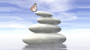 stones-slider