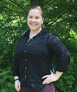 Nicole Willms