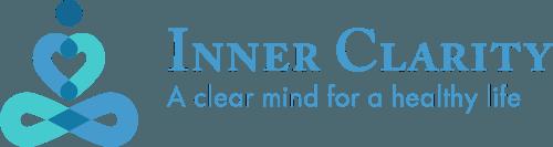 Inner Clarity LLC