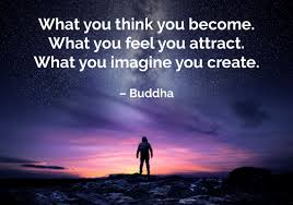 Decoding the Law of Attraction