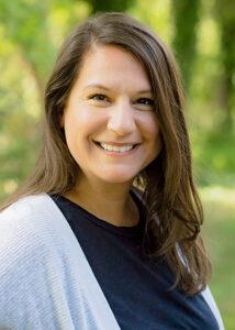 Samantha Saffioti, LSW